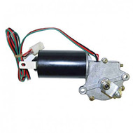 '68-'86 CJ Wiper Motor (Bottom Mount)