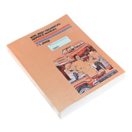 1976 Jeep Service Manual (Body/Chassis)