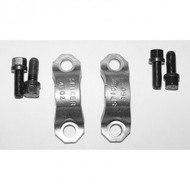 U-Joint Strap & Bolt Kit