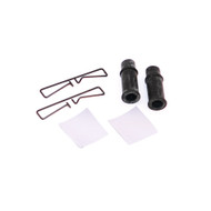 '82-'89 CJ/YJ Caliper Hardware Kit