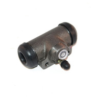 '90-'95 YJ/TJ Rear Brake Cylinder – Right or Left