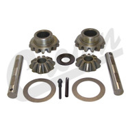 '87-'93 Dana 35 YJ Spider Gear Set