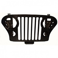 '72-'86 CJ5/7/8 Reproduction Grille