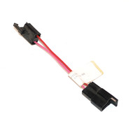 '76-'86 Brake Light Switch Harness