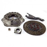 "'76-'79 CJ (6/8cyl) 10.50"" Master Clutch Kit"