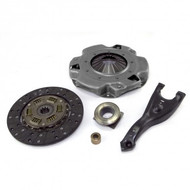 '80-'83 CJ (4cyl) Master Clutch Kit