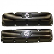 '72-'81 CJ V8 Aluminum Valve Covers