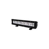 "BLKMTN 10"" Single-Row Combo LED Light Bar"