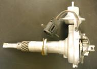 '78-'90 CJ/YJ 4.2L Distributor  (Rebuilt)