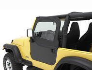 '76-'95 CJ/YJ Element Upper Doors