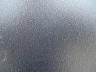 '81-'06 CJ/YJ/TJ Textured Door Decal Kit (Black)