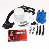 '80-'82 CJ 258 Tune Up Kit