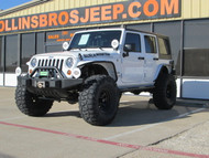 SOLD 2013 Jeep Wrangler Unlimited Sport Stock# 533807