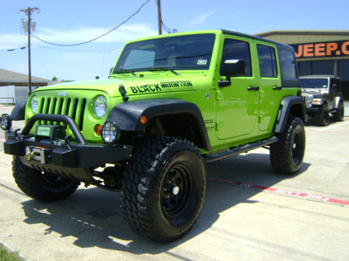 sold 2012 jeep wrangler unlimited sport stock 251035. Black Bedroom Furniture Sets. Home Design Ideas