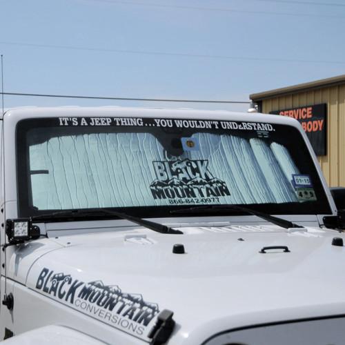Black Mountain Jeep Parts Cbjeep Autos Post