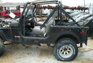 Parts Jeep-024812