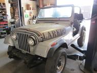 Parts Jeep-053806