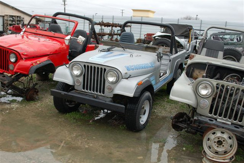parts jeep 016929 collins bros jeep. Black Bedroom Furniture Sets. Home Design Ideas