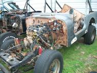 Parts Jeep-002311