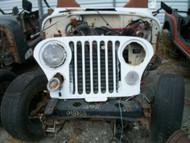 Parts Jeep-098223