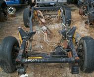 Parts Jeep-518359