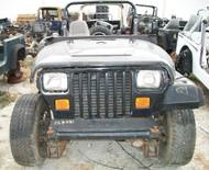 Parts Jeep-133781