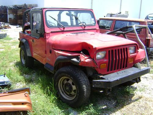 parts jeep 561913 collins bros jeep. Black Bedroom Furniture Sets. Home Design Ideas
