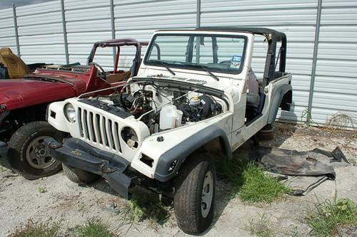 parts jeep 402622 collins bros jeep. Black Bedroom Furniture Sets. Home Design Ideas