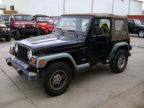 parts jeep 731940 collins bros jeep. Black Bedroom Furniture Sets. Home Design Ideas