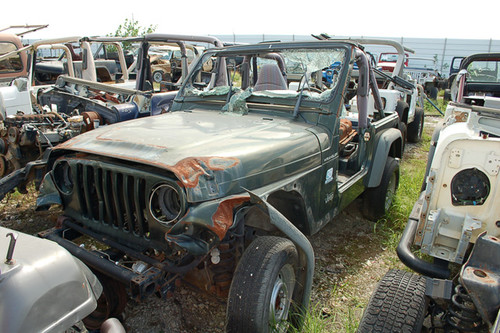 parts jeep 711484 collins bros jeep. Black Bedroom Furniture Sets. Home Design Ideas