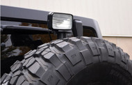 IPF 8161 Backup Light for JK Tire Carrier