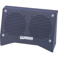 '76-'95 CJ/YJ Dual Speaker Security Box