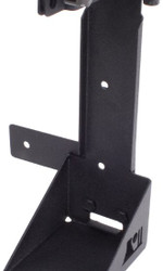 '07-Current JK Hi-Lift Jack Tailgate Hinge Mounting Bracket