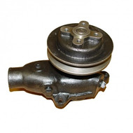 '41-'71 MB/GPW/CJ 4cyl Water Pump