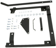'97-'02 TJ Passenger's Side Seat Adapter