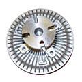 '81-'99 CJ/YJ/TJ Serpentine Belt Fan Clutch