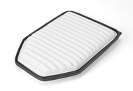 '07-Current JK 3.8L & 3.6L Air Filter