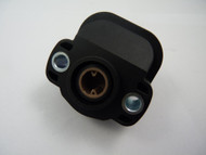 '90-'95 YJ 4/6cyl Throttle Position Sensor