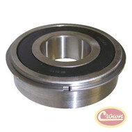 '00-'04 TJ NV 3550 Maindrive Gear Bearing