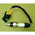 '87-'90 YJ 2.5L O2 Sensor