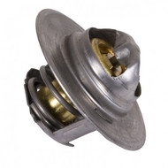 '72-'06 CJ/YJ/TJ, 4/6/8cyl 195 Degree Thermostat