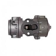 '54-'64 CJ 226ci Fuel Pump