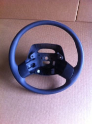 '97-'02 TJ Steering Wheel (Base Model)
