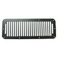 '76-'95 CJ/YJ Black Hood Vent
