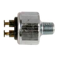 '66-'72 CJ Brake Light Switch