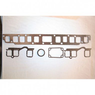 '64-'80 6cyl Intake/Exhaust Manifold Gasket