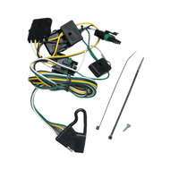 '91-'97 YJ/TJ Trailer Wiring Harness