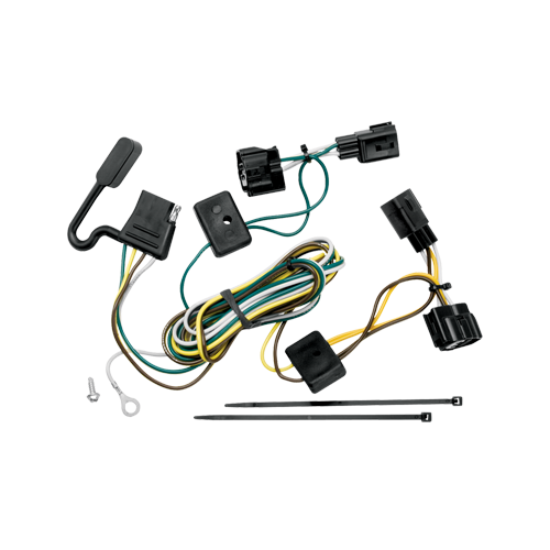 chevy turn signal switch wiring diagram images wiring diagram on 98 chevy bu ignition wiring diagram on 98 06 tj