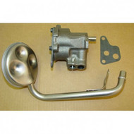 '81-'90 CJ/YJ 6cyl Oil Pump Kit