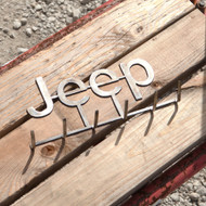 JEEP Key Hook